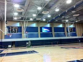 Sierra Canyon School Basketball